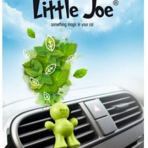 Araç Araba Oto Koku ,Gülen surat +45 güne kadar koku,Little Joe ®