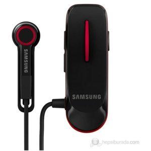 Samsung HM1500 Bluetooth Kulaklık Orijinal